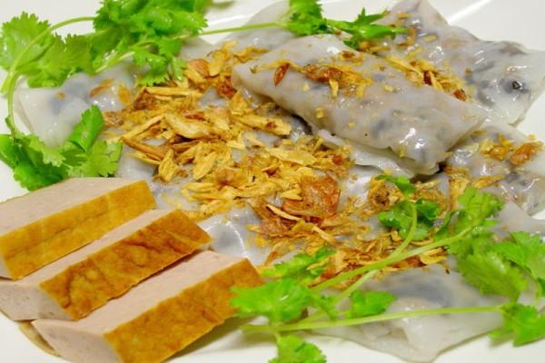 Điểm danh những món ăn sáng ngon rẻ tại Đà Nẵng với chỉ 10k
