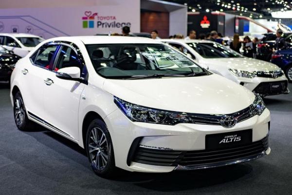 Bỏ túi kinh nghiệm thuê ô tô giá rẻ uy tín tại Đà Nẵng