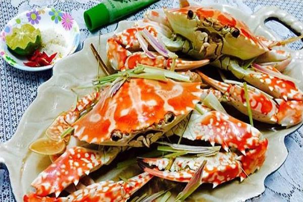 Tổng hợp địa chỉ ăn hải sản ngon nhất tại thành phố biển Đà Nẵng