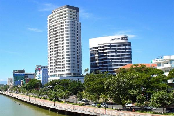 Top 6 trung tâm mua sắm lớn nhất tại Đà Nẵng