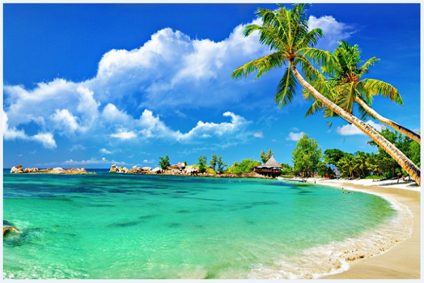 Những lưu ý nhất định phải biết khi đi du lịch Đà Nẵng