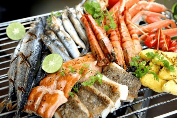 Đặc sản Đà Nẵng ngon nhất nên mua về làm quà khi đi du lịch Đà Nẵng