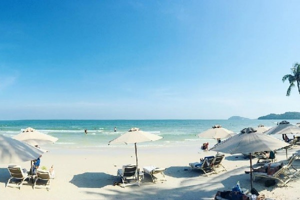 Trọn bộ kinh nghiệm du lịch Phú Quốc dịp Tết nguyên đán 2020