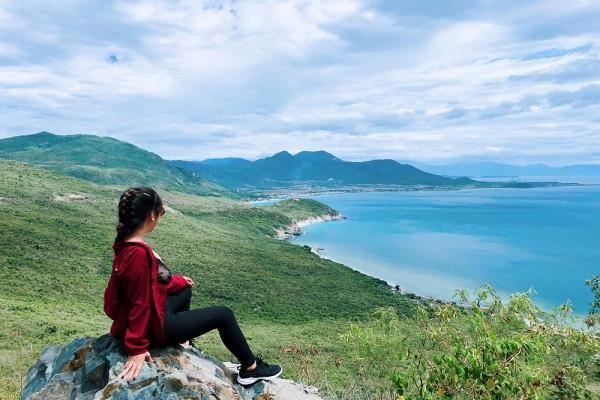 Tổng hợp trọn bộ bí kíp du lịch Nha Trang mùa đông đầy đủ nhất