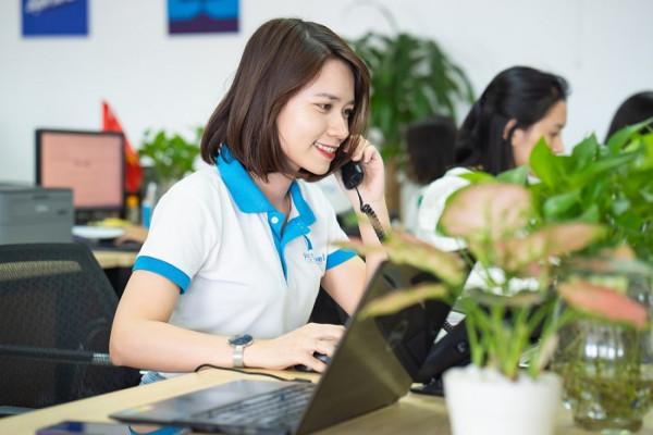 Mời hợp tác làm đại lý, cộng tác viên bán combo du lịch online