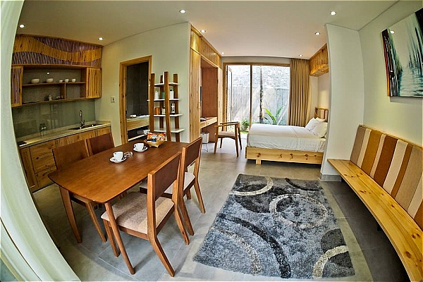 minh-house-danang-where-to-stay_001