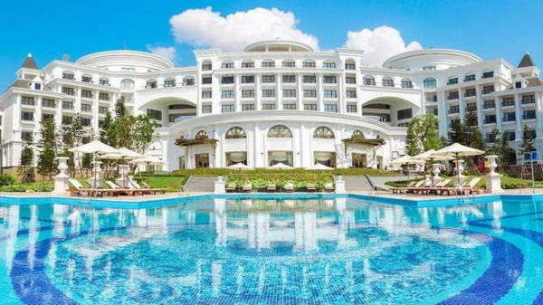 vinpearl-ha-long-bay-resort-1-800x450_001