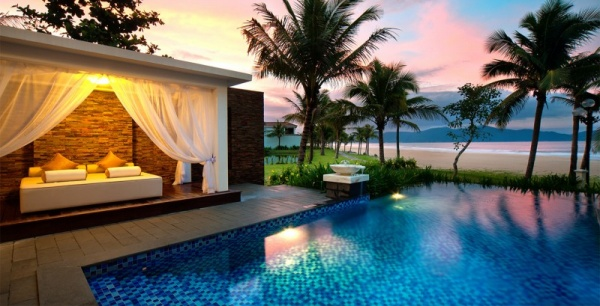 Vinpearl_Hoi_An_Resort__Villas_1_001