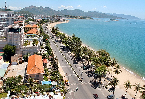 nha-trang-top10-attractions_001