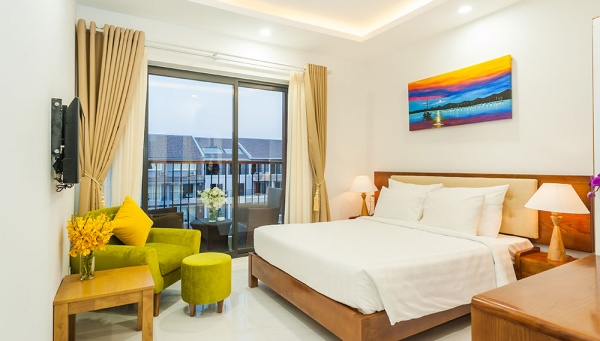 phong-nghi-Premier-deluxe-Double-hotel-amon_001