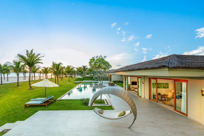 Fusion-Resort-Phu-Quoc-Grand-Beach-villa_01-1