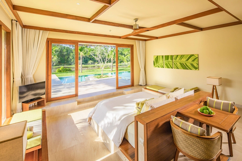 Fusion-Resort-Phu-Quoc-two-bedroom-river-pool-villa-2