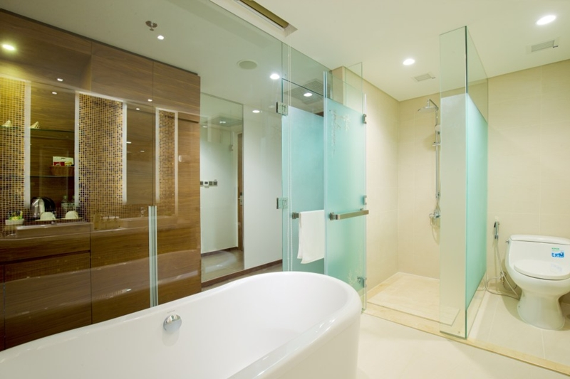 Resort-Classic-Bathroom-1