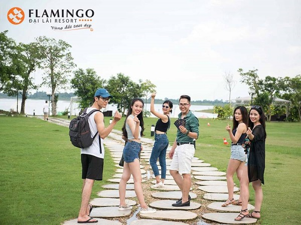 flamigo-dai-lai-resort-5_1