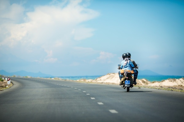 thue-xe-phu-quoc-tago-travel-4_1