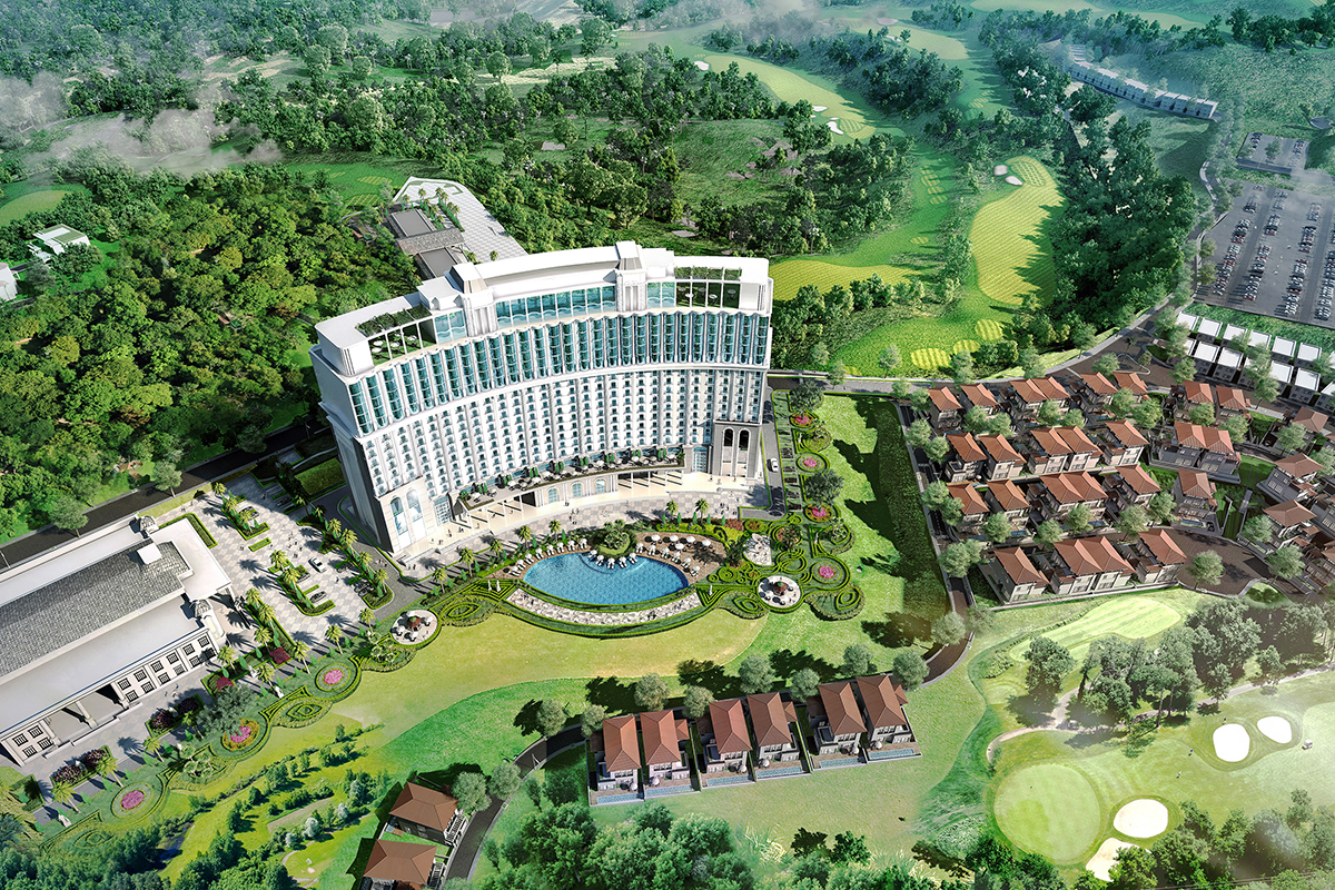 combo-ky-nghi-ha-long-tai-ha-long-flc-grand-hotel-tago-1