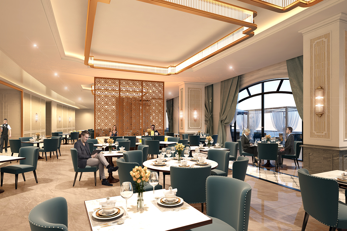 combo-ky-nghi-ha-long-tai-ha-long-flc-grand-hotel-tago-4