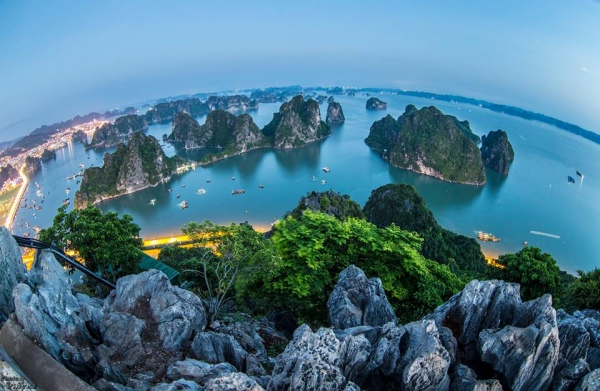 Ha Long-tago-travel001