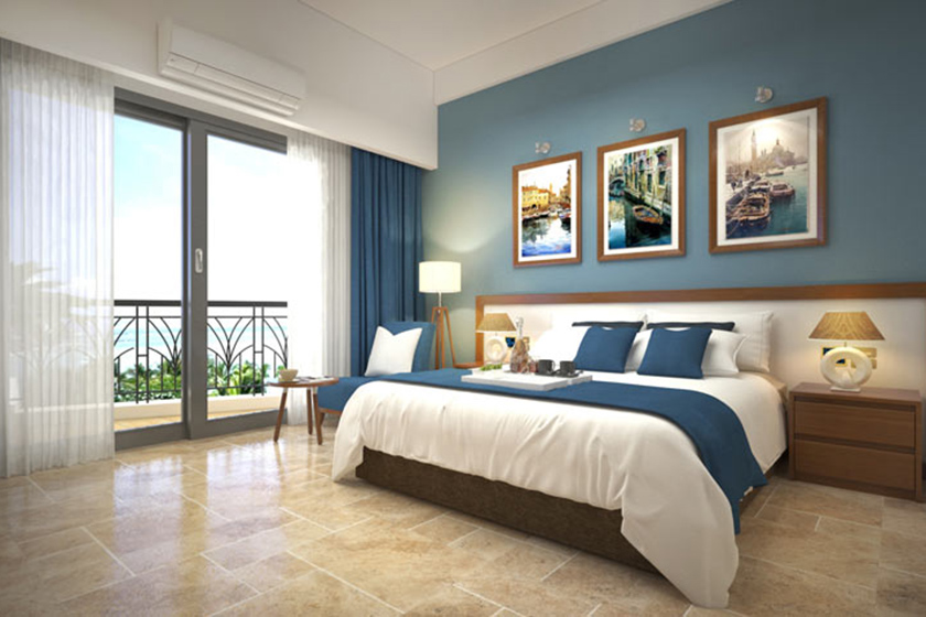 combo-ky-nghi-hai-tien-tai-the-marissa-hotel-4-sao-2-ngay-1-dem-the-luxury-suite-balcony-ocean-view