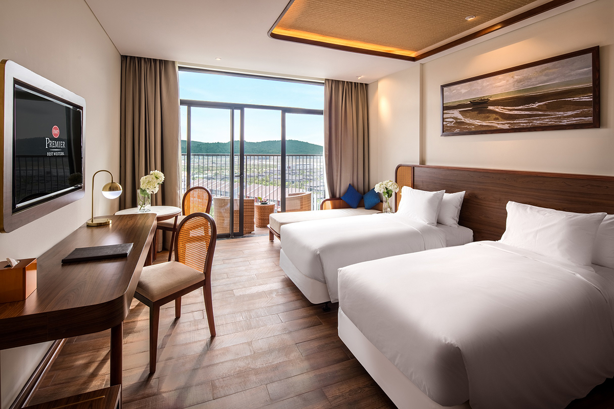 combo-ky-nghi-phu-quoc-tai-best-western-premier-sonasea-hotel-5-sao-4-ngay-3-dem-tago-4