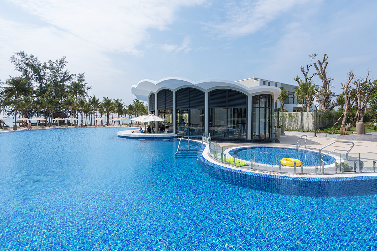 combo-ky-nghi-phu-quoc-tai-best-western-premier-sonasea-hotel-5-sao-4-ngay-3-dem-tago-6