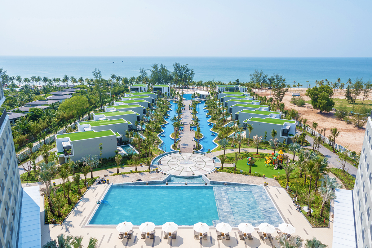 combo-ky-nghi-phu-quoc-tai-best-western-premier-sonasea-hotel-5-sao-4-ngay-3-dem-tago
