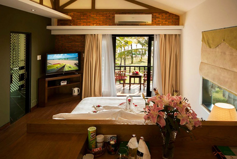 Combo-ky-nghi-phu-quoc-tai-famiana-resort-and-spa-4-sao-2-ngay-1-dem-bulgalow-view-garden