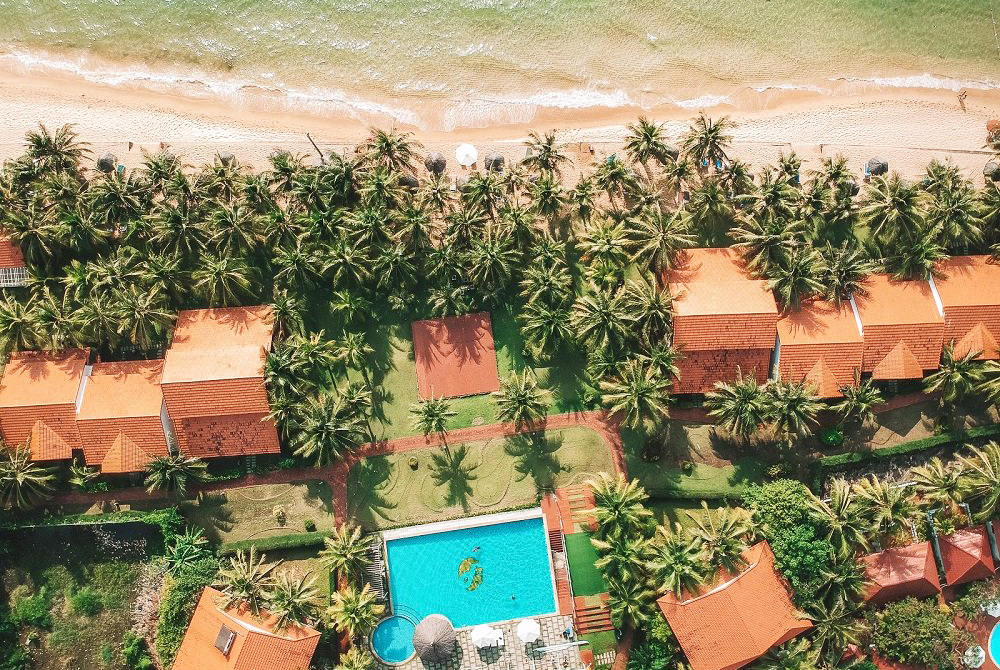 Combo-ky-nghi-phu-quoc-tai-famiana-resort-and-spa-4-sao-2-ngay-1-dem-view-tren-cao