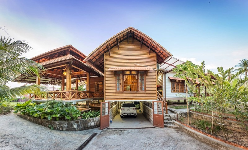 My-Phung-Bungalow-16