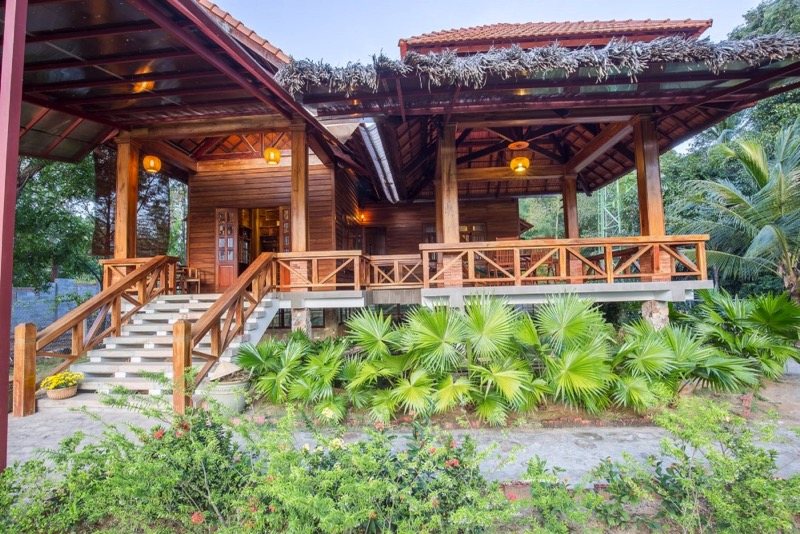 My-Phung-Bungalow-19