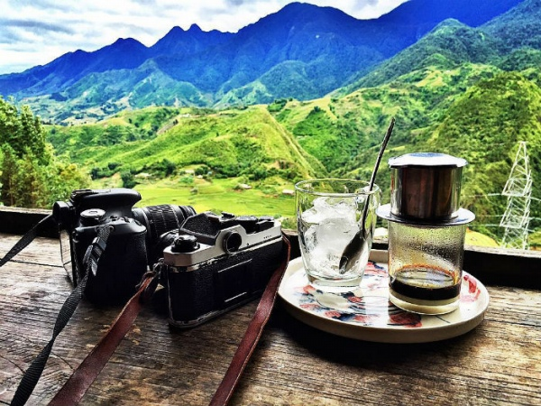 Sapa- tago-travel001_1