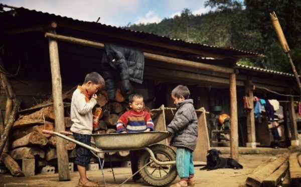 sapa-TAGO-travel (3)