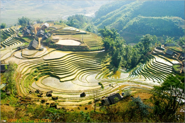 sapa-tago-travel012