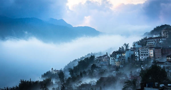 sapa-tago-travel013