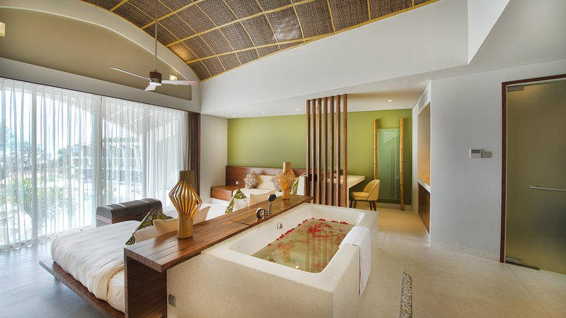 The-Shells-Resort-Spa-phu-quoc-ivivu-8