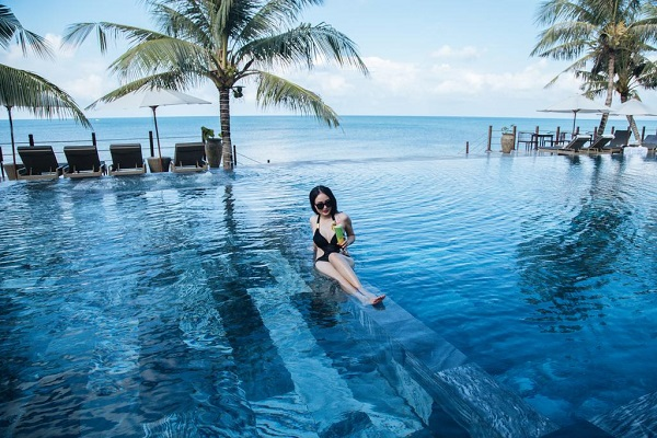 resort-o-Phu-Quoc-gan-bien-tago-travel-6