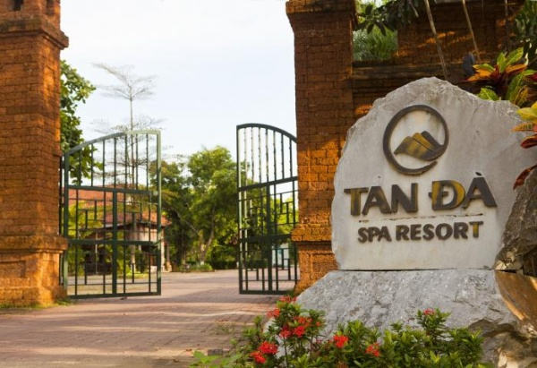 tan-da-spa-resort-pys-travel001