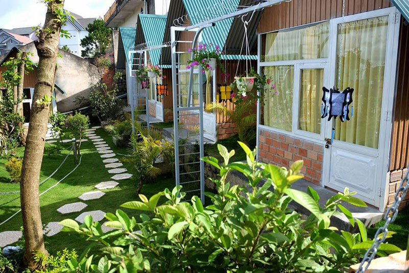 Windy-hostel-dalat22