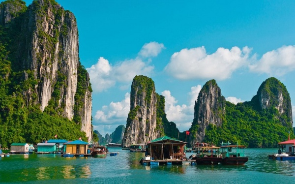halong-tago-travel001